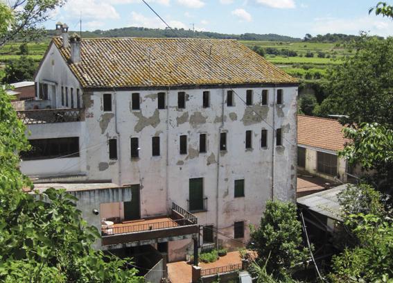 Moulin Vinyals